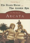 On This Day in Arcata: From the Pages of the Arcata Union and the Arcata Eye - Arcadia Publishing, Arcata Eye