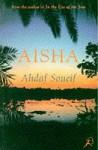 Aisha - Ahdaf Soueif