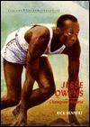 Jesse Owens - Rick Rennert
