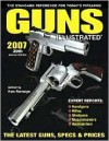 Guns Illustrated 2007 - Ken Ramage
