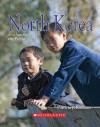 North Korea - Patricia K. Kummer