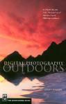 Digital Photography Outdoors - James Martin