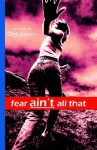 Fear Ain't All That - Clint Adams