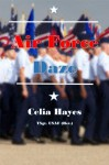 Air Force Daze - Celia Hayes