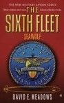 The Sixth Fleet - David Meadows