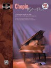 Basix Keyboard Classics Chopin: Book & CD - Fr'd'ric Chopin, Frédéric Chopin