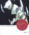 Enrico Lombardi & Edoardo Albinati: Voices in the Dark (Quaderni) - Enrico Lombardi, Edoardo Albinati
