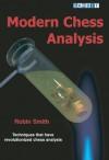 Modern Chess Analysis - Robin Smith