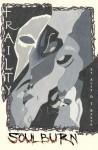 Soulburn - Alex D T Baker, Meredith Bowery