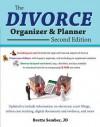 Divorce Organizer & Planner (eBook) - Brette Sember