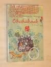 Obabakoak (Espasa Bolsillo) (Spanish Edition) - Bernardo Atxaga