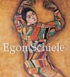 Schiele - Esther Selsdon, Jeanette Zwingenberger, Esther Selsdon