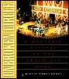 Unbroken Circle: A Quotable History of the Grand OLE Opry - Randall J. Bedwell