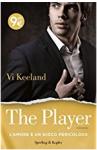 The player - Vi Keeland