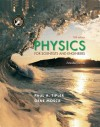 Physics for Scientists and Engineers: Extended Version - Paul A. Tipler, Gene Mosca