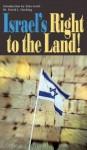 Israel's Right to the Land! - David Hocking, Zola Levitt