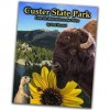 Custer State Park: From the Mountains to the Plains - Paul Horsted