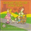 Checking 'em Out & Sizing 'em Up: A Children's Book about Opinions and Prejudice - Joy Berry, Ernie Hergenroeder