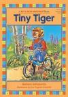 Tiny Tiger - Barbara deRubertis, Eva V. Cockrille