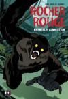 Rocher Rouge (#2) - Éric Borg, Jules Renard