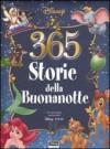 365 Storie Della Buonanotte - Walt Disney Company