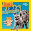 Just Joking Sidesplitters - National Geographic Kids