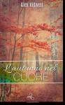 L'autunno nel cuore (Italian Edition) - Alex Kidwell, Claudia Milani