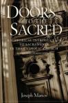 Doors to the Sacred - Joseph Martos
