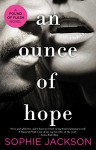 An Ounce of Hope (A Pound of Flesh) - Sophie Jackson