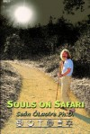 Souls on Safari - Sean O'Laoire