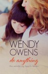 Do Anything - Wendy Owens