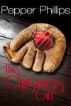 The Christmas Gift - Pepper Phillips