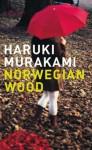 Norwegian Wood - Haruki Murakami, Eiko Duke, Yukiko Duke