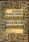 Shalimar - Kamala Markandaya