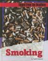 Smoking - Gail B. Stewart