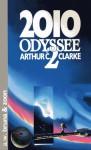 2010: Odyssee 2 - Arthur C. Clarke
