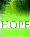 The Grace of Hope - William R. Grimbol