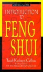 Introduction to Feng Shui - Terah Kathryn Collins