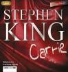 Carrie - Stephen King, Franziska Pigulla