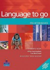 Language To Go (Lngg) - Gillie Cunningham, Sue Mohamed