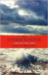 The Storm Master: Letting God Take Control - Susan Taber Jiosa