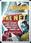 The Net - John Pudney