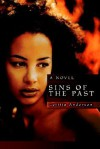 Sins of the Past - Letitia Anderson
