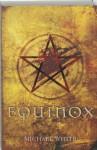 Equinox - Michael White, Jan Smit
