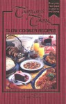 Company's Coming: Slow Cooker Recipes - Jean Paré