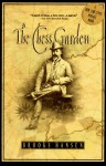 The Chess Garden - Brooks Hansen, Miles Hyman