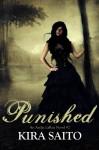 Punished - Kira Saito