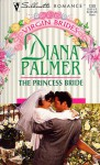 The Princess Bride (The Essential Collection) - Diana Palmer
