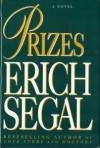 Prizes - Erich Segal