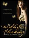Wishful Thinking - Alexandra Bullen